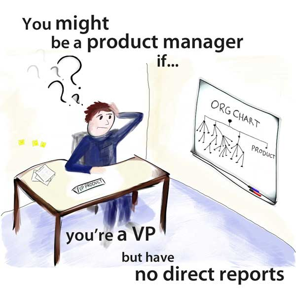 Product-M-1