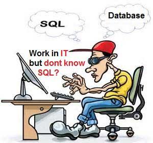SQL_Funny-1
