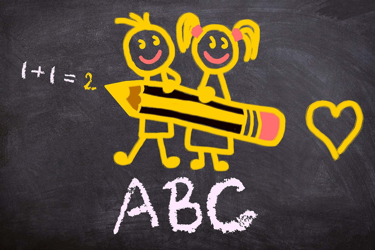 back-to-school-2629361_1280