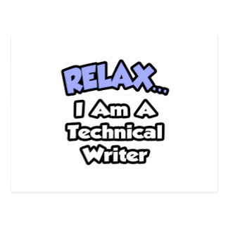 technical_writer